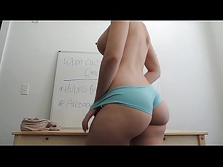 English teacher a alban feelin horny in class access tubcams com