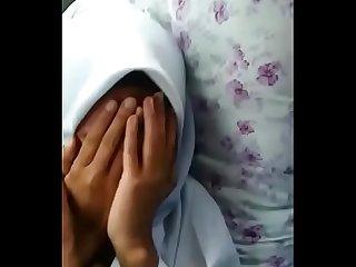 Malay budak sekolah
