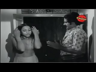 malayalam movie seema