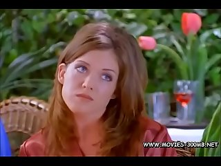 Losing control full sex movie lpar 1998 rpar uncensored hd720p