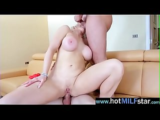 lpar rebecca moore rpar mature sexy lady like to bang monster cock on cam movie 29