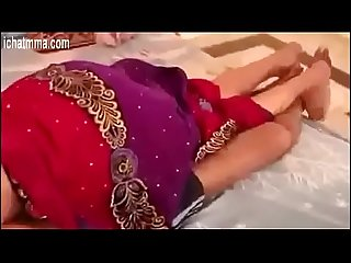 0141581983 Desi Bhabhi Fucked By Servant In Bedroom