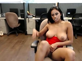Hot indian girl webcam slutlive period info