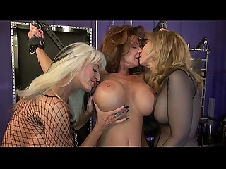 MILFS fuck other guys BBC,white it does not matter Sally D'angelo