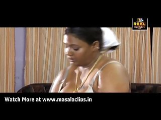 Tamil mom and daughter bra changing video went viral