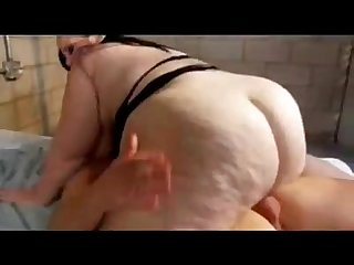 Bbw nasty hot glue compilation 5