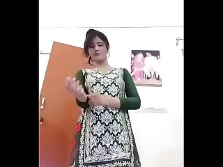 Desi Bhabhi undressing Mov