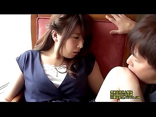 0016 full video http shink in apkxp japanese cute korea teen milf asia
