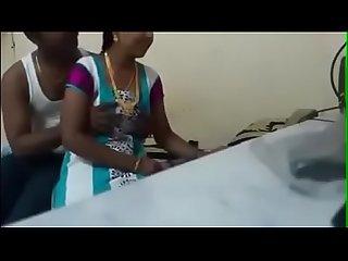 Tamil Hot fun