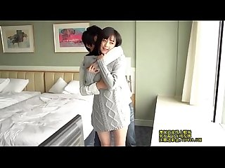 Emiri suzuhara s cute 438 full video at http shink in xvehf