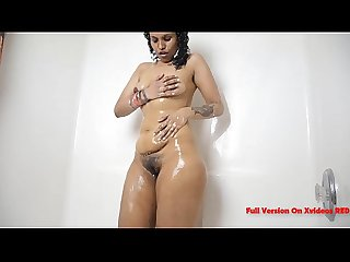 Indian Sexy Aunty Dance And Riding Big Dick