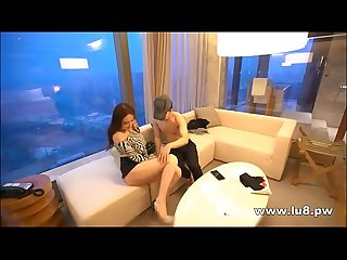 Chinese model Yiyang more video http://cu5.io/zXeRXyPs