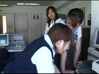 163 spanking cheating students in the teacher s office