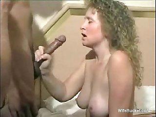 Wife fucking a buddy