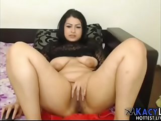 Arab girl squirting kacylive com