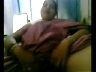Guntur school teacher part5