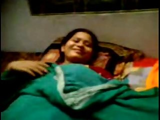 Indian deshi village girl fucking hardcore and painfull sex with bf on xtube1 com