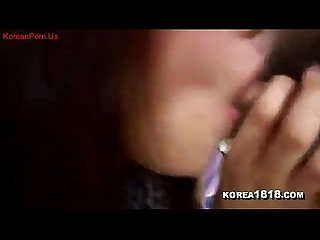 Korean1818 2012 05 03 live threesome