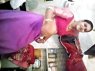 Desi hot with tadka song