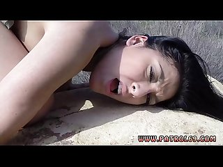 Japanese handjob blowjob Xxx Mexican officer prpopses kimberly gates