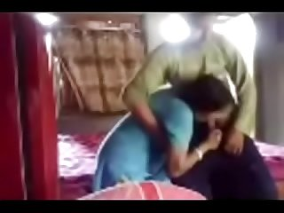 Indian bhabi and devar sex