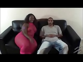 Dmvmsmarshae wmv