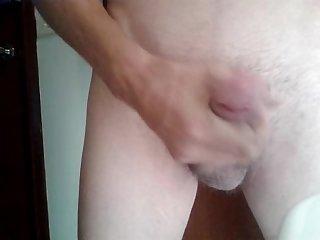 Video 2012 12 17 07 34 37