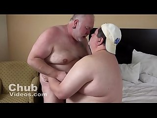 fat-daddy-loads