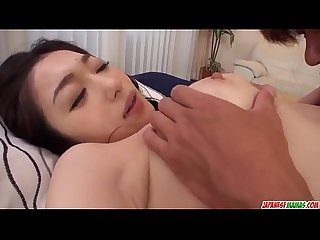 Ryu enami amazing home porn video with boyfriend more at japanesemamas com