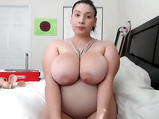 Fat bbw free porn webcam show for fun