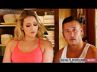 Xxx porn video couples vacation scene 5 mia malkova ryan mclane