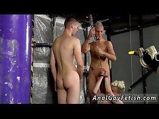 Old man Porn tube nude twinks hunks Sleeping boys need their dicks