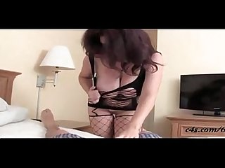 Mom and son pov datemilfsex com