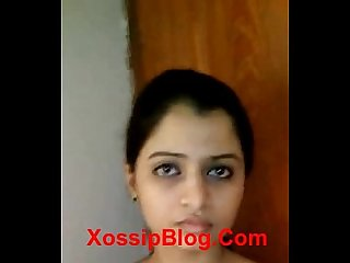 Pakistani karachi college girlfriend leaked