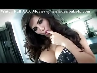 Sunny Leone full video clik this link. https://oko.sh/ZtbHMt