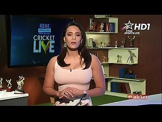 mayanti langer hottest big boobs mms leaked. FULL VIDEO LINK =..
