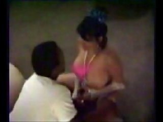 Compilation of all of the original gang bang gloria video s available
