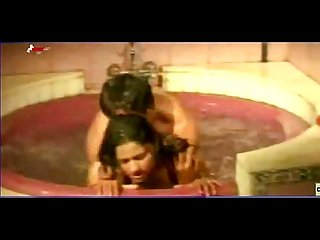 Indian father sex with his daughter in bathtub desi sex teen girl