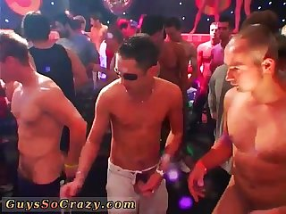 Mature men gay sex movietures hotties like Denis Reed, Daniel