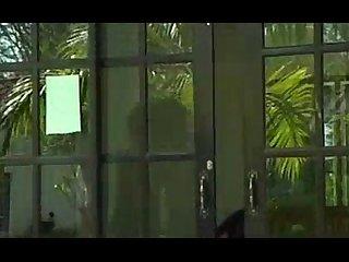 Thai yed clip493 www xxxsas com