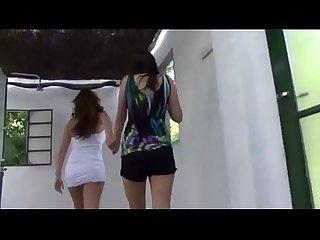 Lesbianas argentina compilado 5