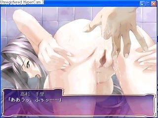 Chisato Mp4