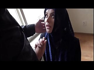 Fucking a rich muslim realtor with hiajb in the house vert vert https colon sol sol 1ink period info