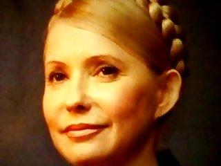Yulia tymoshenko 2