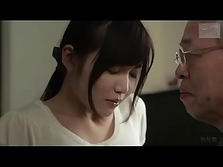 Japanese father in law fucked daughter in law lpar full colon shortina period com sol nc8ku rpar