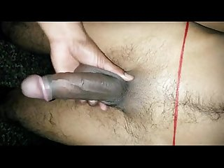Gay friends mp4