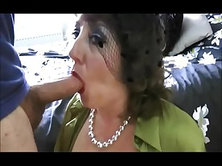 Moms teach sex mom seduces her virgin stepson