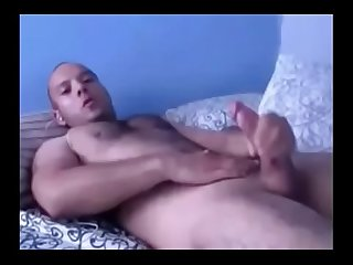 Amateur Cum Shots - Bears, Cubs, Mature Men