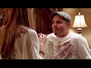Swing Playboy TV - SEASON 4 EP. 1 - FULL SCENE on..