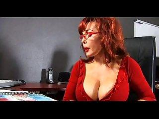 Sexy vanessa bella new ir scene